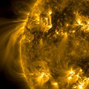 sun-struck-615