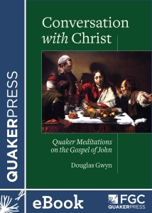 qp-ebook-conversationwithchrist